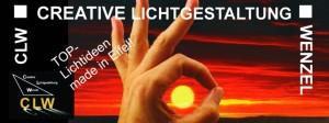 clw-innovaled-lichtgestalter-andreas-wenzel-planer-licht-leuchten-buros-praxen-wohnen-aachen